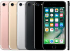 "Apple iPhone 7 128GB (GSM Unlocked) 4.7"" 12MP 3D Touch iOS Smartphone"