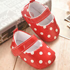 Round Toe Children's Shoes Princess Girls 2017 Spring And Autumn New Shoes Size