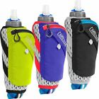 Camelbak 2017 Ultra Handheld Chill 17oz Quick Stow™ Flask Sports Accessories image