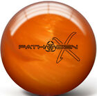 Pyramid Pathogen X Bowling Ball