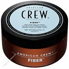 American Crew Hair Styling FIBER Pliable High Control Matte Low Shine ALL SIZES