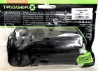 Trigger X Swimming Worm Ultrabite Choice of Color/Size (One Package)
