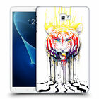 "OFFICIAL JONAS ""JOJOESART"" JÖDICKE BIG CATS HARD BACK CASE FOR SAMSUNG TABLETS 1"