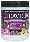 Equine Medical & Surgical Heave Ho for Allergies, COPD & Coughing in Horses 1.26
