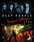 DEEP PURPLE 09 POSTER (MUSIC) PHOTO PRINT MUG OR PHOTO CRYSTAL