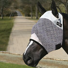Professional's Choice Fly Mask