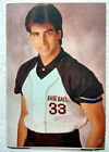 Bollywood Actor Star Hunk - Akshay Kumar - Rare Old Post card Postcard