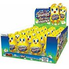 Nestle Smarties Little Choc Chick (Case of 24 Chicks)