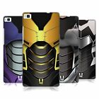 HEAD CASE DESIGNS ARMOUR COLLECTION HARD BACK CASE FOR HUAWEI PHONES 1