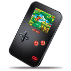 Dreamgear My Arcade GO Gamer Portable Handheld 220 Video Game System