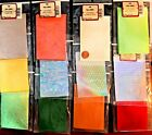 Wapsi Loco Foam Quality Fly Tying Materials ( One Package )