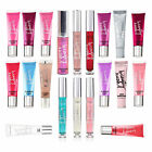 Victoria's Secret Beauty Rush Flavored Lip Gloss - Your Choice! New / Sealed