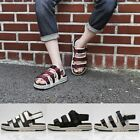 New Paperplanes PP1432 Multi Style Women Slingback Strappy Sports Sandals Slides