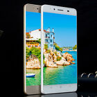 "Cheap!!! M5 5"" Unlocked Dual Sim Android Smartphone Qcta Core 8gb Cell Phone Us"