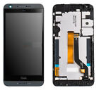 Купить For HTC Desire 530 530g Replacement LCD Screen Touch Digitizer Full with Frame