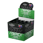 Skinny Vapor, Multiple Flavors. Appetite Suppressant! Supplement Center