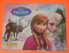 Panini (2013) Disney FROZEN (1st) Album Stickers collection (31-60)