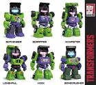 "Buy ""Kids Logic Transformers Thundercracker Optimus Prime Devastator Megatron Figure"" on EBAY"