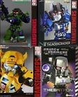 "Buy ""Kids Logic Transformers Thundercracker Optimus Prime Devastor Megatron Figure"" on EBAY"