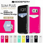 Slim Plus Mobile cases for Samsung S6 and S7