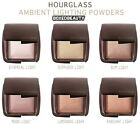 HOURGLASS COSMETICS AMBIENT LIGHTING POWDER (all shades available) BNIB