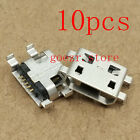"""Lot New Micro USB Charging Sync Port For Insignia Flex 8"""" NS-P16AT08 Tablet"""
