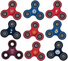 Football Team Fidget Spinner Manchester United, Real Madrid, Liverpool, Chelsea