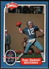 1988 Swell Football Greats - Pick A Player $0.99 USD