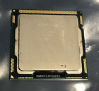 Intel Core i5-650 3.2GHz Dual Core Socket 1156 CPU Processor SLBTJ