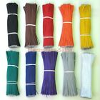 "100x UL-1007 26AWG 6""(150mm) Wire, 10 Colors to Choose, Cable."