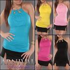 NEW SEXY european fashion TOPS for ladies TOP shop online WOMEN'S CASUAL SHIRTS