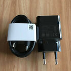 Original 5V 3A Type-C Charger Charging Data Cable For Huawei Nexus 6P LG 5X