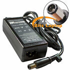 Dell PA-21 Inspiron 1318 1545 1546 Compatible AC Adapter Charger 19.5V 3.34A 65W