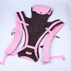 Kid Adjustable Newborn Carrier Backpack Wrap Sling Baby Strap Convenient