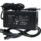 AC Adapter Charger Power Cord Supply for HP Desktop 110 PC 110-040 110-100 serie