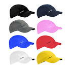 New Halo Headband Sport Hat Breathable Fabric, Sweatband Block Sweat & UV SPF-40
