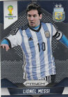 Panini Prizm World Cup Brasil 2014 Top Player + Bundesliga Base Auswahl choose