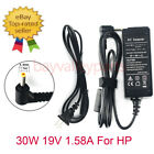 30W AC Adapter Charger for Toshiba NB100 NB205 NB255 NB30...