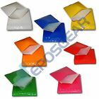 CD DVD C4 A4 Poly Plastic Gloss Bubble Padded Gift Envelopes Mailing Postal Bags