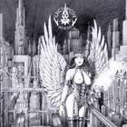 LACRIMOSA - INFERNO USED - VERY GOOD CD
