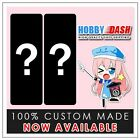New Personalized Anime Dakimakura Custom Made Japanese Hugging Body Pillow Case
