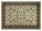 TRADITIONAL CLASSIC NEW WOOL PERSIAN STYLE RUGS SMALL MEDIUM LARGE 305-1149