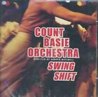 COUNT BASIE ORCHESTRA/GROVER MITCHELL (TROMBONE) - SWING SHIFT USED - VERY GOOD