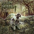 DARK FOREST (U.K.) - THE AWAKENING USED - VERY GOOD CD