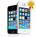 Apple iPhone 4S Black Whie Color 8GB (Factory Unlocked) DZ88