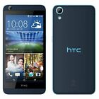 Offer New Condition HTC Desire 626W 16GB 4G LTE 5.0'' Unlocked Smart Phone UK