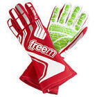 Freem Spider Touch Red -  Go-Kart/Karting Race/Racing/Driving Gloves