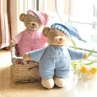 New Fashion Collectie Baby Zacht Speelgoed Super Bear Poppen Toy Speciale Gift