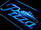 I127-b Pizza Shop Slice Display Shop Neon Light Sign