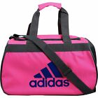Kyпить Adidas Small Diablo Duffel Bag Polyester Top-Handle на еВаy.соm